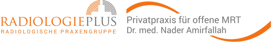 MRT-Dortmund | Praxis für Offene MRT, Dr. Nader Amirfallah