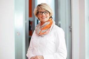 Valerie Wiethoff